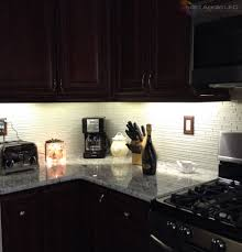 best kitchen cabinet led lighting kitchen cabinet led lighting projects solid apollo