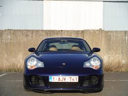 porsche 996 the porsche 996 u2022 911 youngtimer