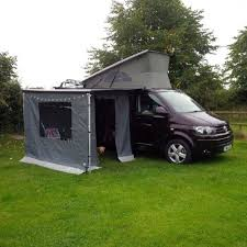Awning Room Fiamma F45 Awning Kit Privacy Room