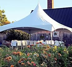 Tent In Backyard by Backyard Tent Rental Beautiful Tents And Party Rentals Serving