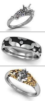 batman wedding rings these are the ultimate wedding rings for geeks