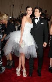 wedding dress miranda kerr miranda kerr and orlando bloom pra sonhar orlando