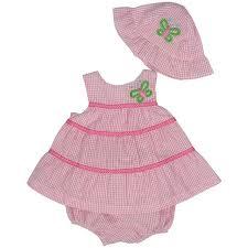 cheap newborn baby clothes children s