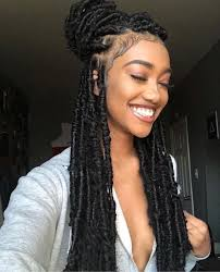 texture of rennas hair pin by renna on hair pinterest locs protective styles