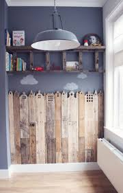 296 best upcycled pallets images on pinterest pallet ideas wood