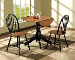 home design space saving kitchen table sets dining chairs inside