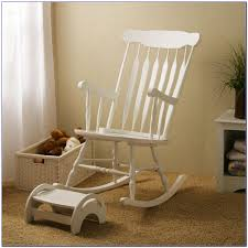 Wooden Rocking Chair For Nursery Furniture Wonderfull Modern Rocking Chair Nursery Decor Ideas