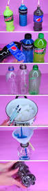 35 diy christmas gifts every teen wants for 2017 summer