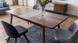 yemek masasi sevole yemek masası irfan home mobilya