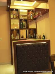 home design ideas nandita article more photographs home interiors bangalore it is here