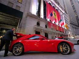 red ferrari red flags allocators see in new fund managers business insider