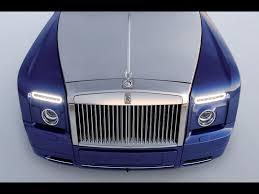 chrysler phantom 2008 rolls royce phantom drophead coupe grille 1600x1200