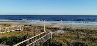 815 ocean boulevard w holden beach holden beach 28462 nc home