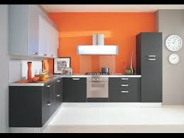kitchen furniture ideas attractive kitchen furniture ideas modern kitchen furniture ideas