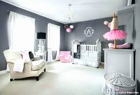 chambre fille taupe chambre bebe fille élégant photos decoration chambre bebe decoration