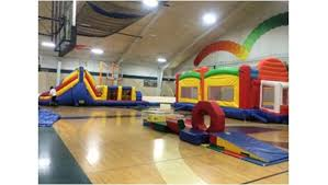 birthday places for kids metro detroit birthday party places oakland county