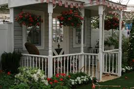 Front Porch Landscaping Ideas by Front Porch Landscaping Ideas Photos Home Design Ideas