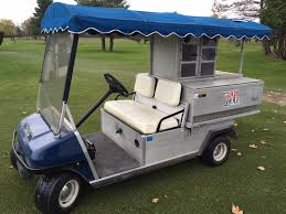 club car specialty vehicles masters golf carts golf carts golf cart