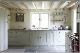 Kitchen Cabinet Accessories Uk by Euro Cabinet Design U2013 Sequimsewingcenter Com
