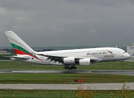 plan si鑒es boeing 777 300er air 53 mejores imágenes de planes en aviones arcos y alemán