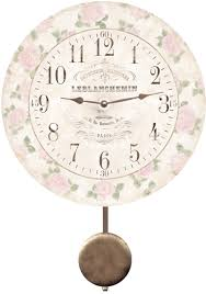 beautiful clock french wording beautiful clock