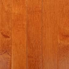 flooring cleaning bruce hardwood prefinished floors gunstock oak