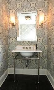 funky bathroom ideas 49 inspirational funky bathroom wallpaper ideas derekhansen me