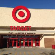 target indianapolis black friday hours target stores 14 reviews department stores 15160 us 31