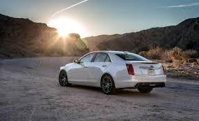 compare cadillac cts and xts cadillac to axe ats cts xts nameplates car and driver