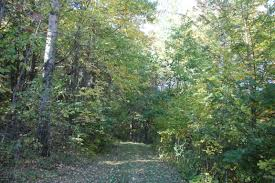 spring hill road moscow pa 18444 us wayne county land for