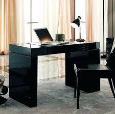 Computer Desk Toronto Modern Home Office Desks Toronto Desk Ideas
