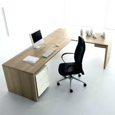 Office Desks L Shape L Shaped White Desk Best L Shaped Desk Ideas On L Shaped Office