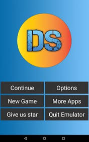 android ds emulator nds emulator for android 6 apk free arcade for