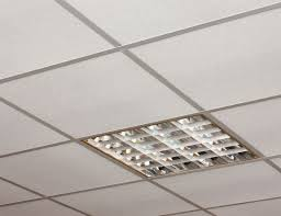 ceiling drop ceiling panels beautiful drop ceiling supplies