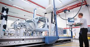 design engineer master of engineering in global automotive and manufacturing