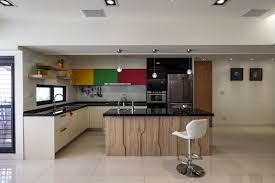 Charlotte Kitchen Cabinets Kitchen Contemporary Kitchen Cabinets Selection For