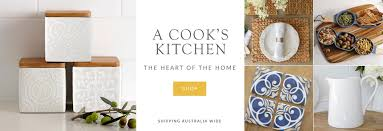 home decor shops sydney homewares sydney home accessories u0026 decor online