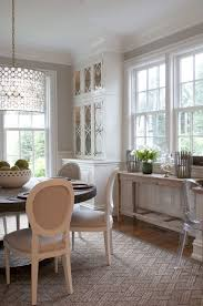 Light Dining Room by Best 25 Casual Dining Rooms Ideas On Pinterest Restoration