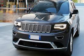 jeep grand cherokee custom 2015 amazon com danti 2016 latest chrome front grill mesh grille cover