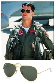 men s top 10 sunglasses for men in movie history sunglasses and style