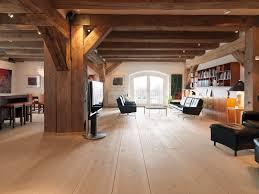 exclusive residence in the old warehouse copenhagen 2009 dinesen