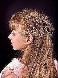 gypsy hairstyle gallery long hairstyles luxury gypsy hairstyles for long hair gypsy