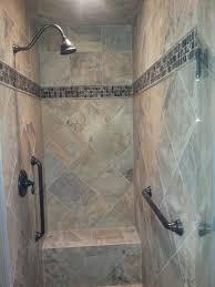 Ceramic Tile Shower Design Ideas 22 Best Glazzio Shower Design Ideas Images On Pinterest Shower