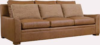 Buchannan Microfiber Sofa by Ourproducts Details U2014 Stickley Furniture Since 1900