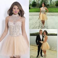teenage cocktail dresses online u2013 dress ideas