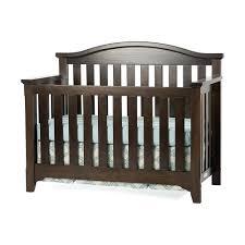Jamestown Convertible Crib Child Of Mine Convertible Crib Child Craft Logan Toddler Guardrail