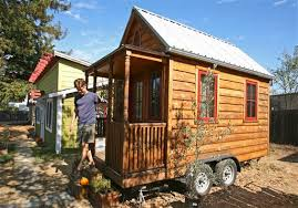 Rent A Tiny House In California Tiny Houses For Rent Beauteous Tiny Houses California Home