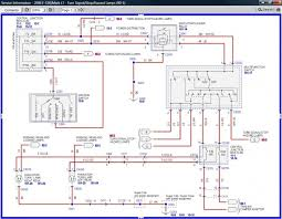 2003 ford f150 trailer wiring harness diagram ford wiring