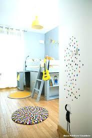 deco chambre enfant decoration chambre petit garcon chambre enfant peinture