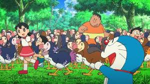 wallpaper doraemon the movie doraemon 3d wallpapers doraemon wallpaper doraemon and nobita